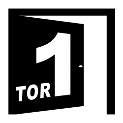 TOR 1 – Die Medienwerkstatt